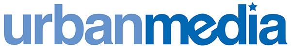 urbanmedia-logo-white-600